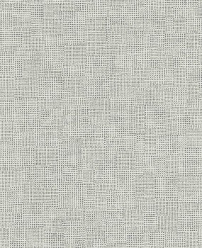 Erismann Sevilla 33-5986-01, 598601 Vliestapete grau Wohnzimmer