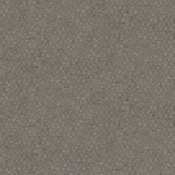 Texdecor Casadeco - Utah 36-UTA29609201 Mauer Vlies Tapete dunkel-grau