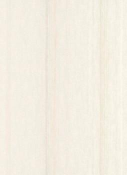 Erismann Secrets 33-5993-14, 599314 Tapete beige Streifen Schlafen
