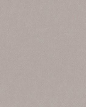 Eijffinger Natural Wallcoverings II Kunstledertapete sand beige 55-389545