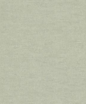 Rasch Textil Aristide 23-228426 Vliestapete grün Uni Glanzpigmente