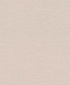 Rasch Textil Restored 23-227740 beige Tapete Vlies Uni Wohnzimmer