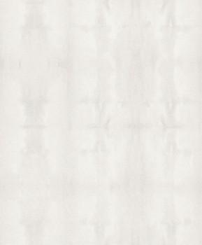 Rasch Textil Aristide 23-228020 Vliestapete beige Flur
