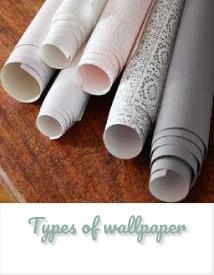guide_faq_types_of_wallpaper