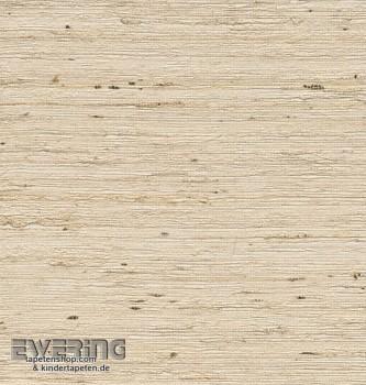 Rasch Textil Vista 5 23-215303 Bambus-Tapete hell-beige Flur
