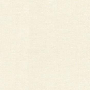 Rasch Textil Boho Chic 23-148691 Unitapete cremeweiß Vlies