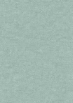 Erismann Sevilla 33-5983-35, 598335 Vliestapete grün Uni Schlafzimmer