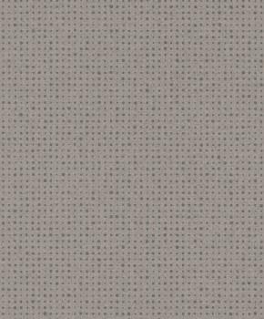 Gravity Rasch Textil 23-228860 Vliestapete Punkte aschgrau