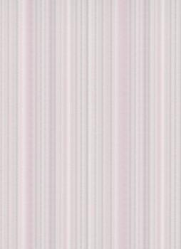 Vliestapete rosa Streifen 33-1004805 Fashion for Walls