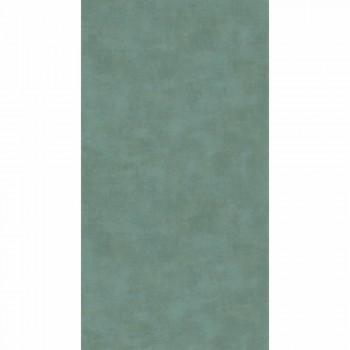 Texdecor Casadeco - Palazzo 36-PALA83657430 Uni Vinyltapete grün