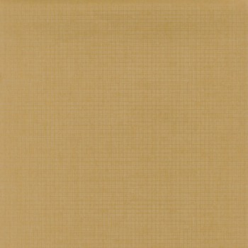 Tapete grafisch gelb 36-VISI83742428 Casadeco - Vision