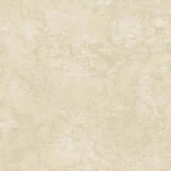 23-109882 Concetto Rasch Textil Tapete elfenbein Vlies Marmor
