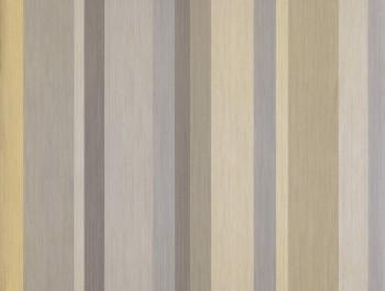 Eijffinger Masterpiece 55-358025, Vliestapete Streifentapete