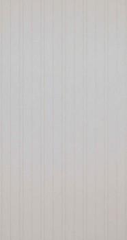 12-218610 BN/Voca Neo Royal Streifen-Tapete neutral-grau Vlies