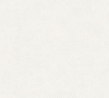 AS Creation Memory 3 332042, 8-3320-42 Vliestapete beige Uni