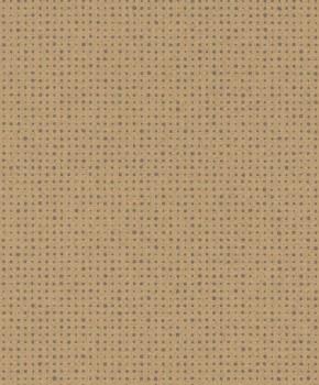 Rasch Textil 23-228853 Gravity Tapete gold glänzend Punkte