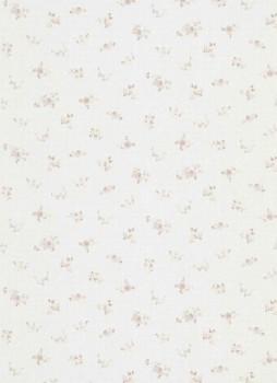 Erismann Vie en Rose 33-5827-14, 582714 Vliestapete beige Schlafzimmer