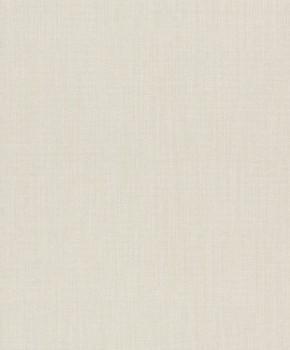 Rasch Textil Velluto 23-078724 Textiltapete beige Uni