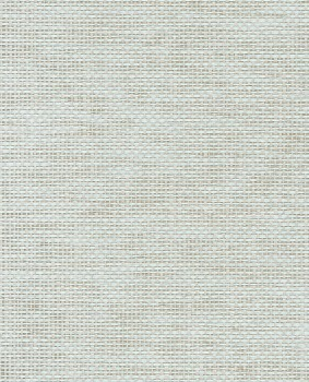 Eijffinger Natural Wallcoverings II 55-389539 Naturtapete gold mint beige