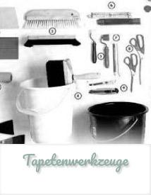 ratgeber_faq_tapetenwerkzeuge