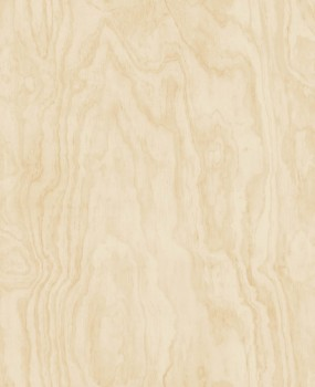 Restored 23-024042 Rasch Textil Vliestapete beige Holz Maserung