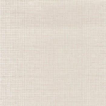 Tapete beige grafisch 36-VISI83741135 Casadeco - Vision