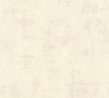 AS Creation Siena 328811, 8-32881-1 Vliestapete grau Uni