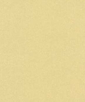 23-229409 Rasch Textil Abaca Vliestapete lindgrün Muster glänzend