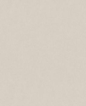 55-389543 Eijffinger Kunstledertapete hellbeige sand Natural Wallcoverings II