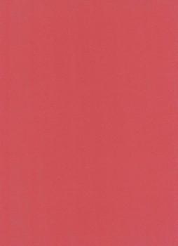 Erismann Vie en Rose 33-5828-06, 582806 Vliestapete rot Wohnzimmer