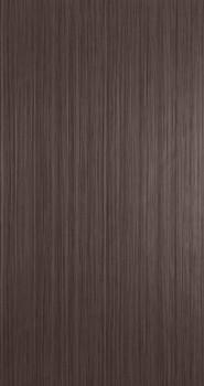 BN/Voca Loft 12-218388 Tapete Uni dunkel Braun