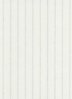 Erismann Vie en Rose 33-5822-31, 582231 Vliestapete grau Streifen Küche