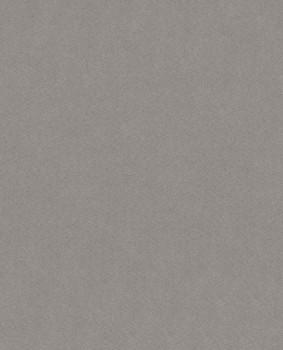 55-389549 Eijffinger Natural Wallcoverings II taupe Kunstleder Tapete