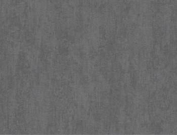 Rasch Textil Ambrosia 23-107679 Unitapete anthrazit Vlies