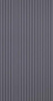 Neo Royal 12-218623 BN/Voca Vliestapete Streifen graublau