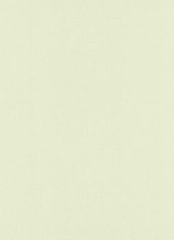 Erismann Vie en Rose 33-5828-07, 582807 Vliestapete grün Küche