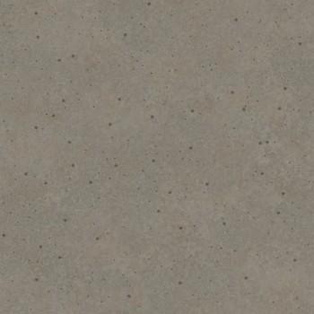 Vlies Tapete 36-UTA29611520 Casadeco – Utah dunkel-grau braun Kosmos