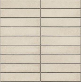 Restored 23-024024 Rasch Textil grau-beige Ziegelstein Tapete