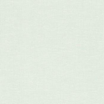 Rasch Textil Boho Chic 23-148694 Vliestapete Uni matt fjordgrün