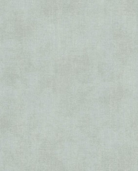 Eijffinger Lino 55-379004 Vliestapete Uni hellblau