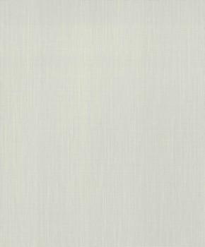 Rasch BARBARA home Vliestapete 7-527285 helles mint-grün Uni Wohnzimmer