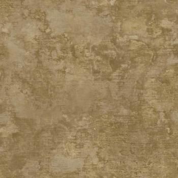 Concetto Rasch Textil 23-109897 Vliestapete mittelbraun Marmor