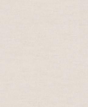23-228396_2 Rasch Textil Restored Vlies Tapete Uni Flur beige