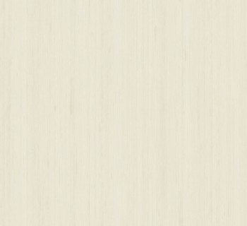 23-200734 Capri Rasch Textil Tapete Vlies gold glänzend Uni
