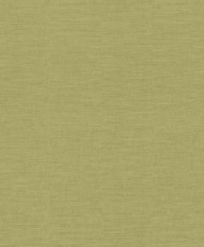 23-227733 Rasch Textil Restored Uni Vliestapete grün Schlafzimmer