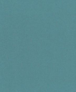 23-228792 Gravity Rasch Textil Tapete Vlies petrol Uni glänzend