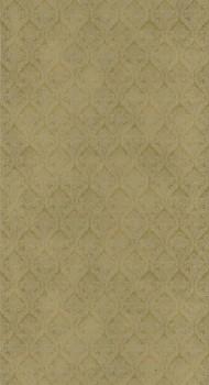 Texdecor 36-PGE80802537 Casadeco - Prague gold wallpaper ornaments