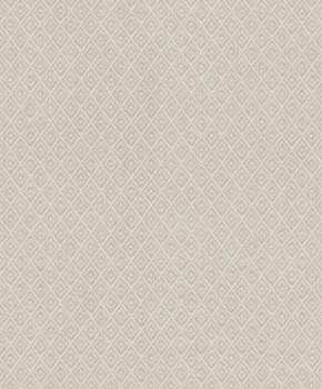 Rasch Textil Velluto 23-074719 Textiltapete braun Esszimmer