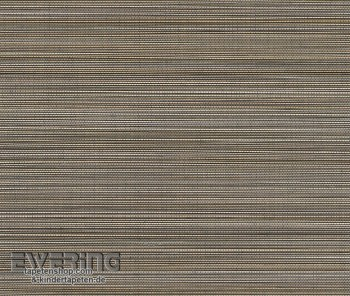 Rasch Textil Vista 5 23-213699 Bambus-Tapete grün-grau Flur