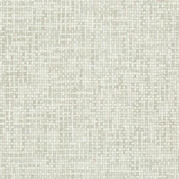 Boho Chic Rasch Textil 23-148660 Tapete Bambusoptik beige
